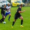 20170902 VfL Gera - SV Rositz 19