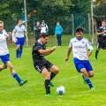 20170902 VfL Gera - SV Rositz 20
