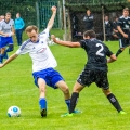 20170902 VfL Gera - SV Rositz 21