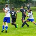 20170902 VfL Gera - SV Rositz 22