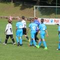 20170903 E1-Junioren - 1FC Greiz 01