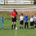 20170903 E1-Junioren - 1FC Greiz 02
