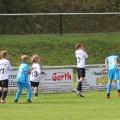 20170903 E1-Junioren - 1FC Greiz 05