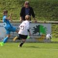 20170903 E1-Junioren - 1FC Greiz 07
