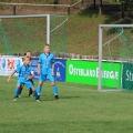 20170903 E1-Junioren - 1FC Greiz 08