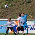 20170903 E1-Junioren - 1FC Greiz 10