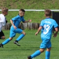 20170903 E1-Junioren - 1FC Greiz 12