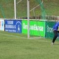 20170903 E1-Junioren - 1FC Greiz 13