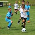 20170903 E1-Junioren - 1FC Greiz 15