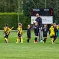 20170909 F-Junioren - SG Wintersdorf 01