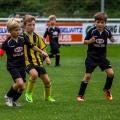 20170909 F-Junioren - SG Wintersdorf 07