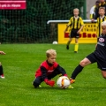 20170909 F-Junioren - SG Wintersdorf 08