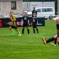 20170909 F-Junioren - SG Wintersdorf 09