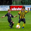 20170909 F-Junioren - SG Wintersdorf 15