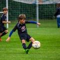 20170909 F-Junioren - SG Wintersdorf 18