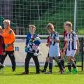 20170910 E2-Junioren - SG Lok Altenburg 01