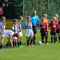 20170910 E2-Junioren - SG Lok Altenburg 02