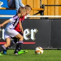 20170910 E2-Junioren - SG Lok Altenburg 05