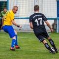 20170910 Langenleuba-Ndh - SV Rositz 08