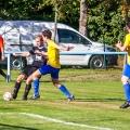 20170910 Langenleuba-Ndh - SV Rositz 20