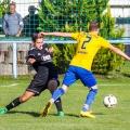 20170910 Langenleuba-Ndh - SV Rositz 24