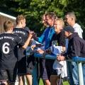 20170910 Langenleuba-Ndh - SV Rositz 28
