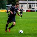 20171001 SV Rositz - Eintracht Ponitz 01