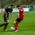 20171001 SV Rositz - Eintracht Ponitz 02