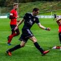 20171001 SV Rositz - Eintracht Ponitz 04