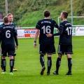 20171001 SV Rositz - Eintracht Ponitz 06