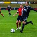 20171001 SV Rositz - Eintracht Ponitz 08