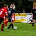 20171001 SV Rositz - Eintracht Ponitz 09