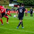 20171001 SV Rositz - Eintracht Ponitz 16
