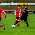 20171001 SV Rositz - Eintracht Ponitz 17