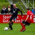 20171001 SV Rositz - Eintracht Ponitz 21