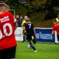 20171001 SV Rositz - Eintracht Ponitz 22