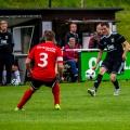 20171001 SV Rositz - Eintracht Ponitz 23
