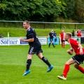 20171001 SV Rositz - Eintracht Ponitz 24