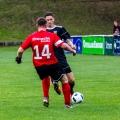 20171001 SV Rositz - Eintracht Ponitz 25