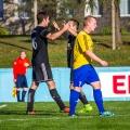 20171014 Post SV Gera - SV Rositz 04