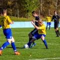 20171014 Post SV Gera - SV Rositz 08