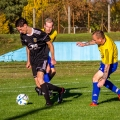 20171014 Post SV Gera - SV Rositz 09