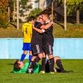 20171014 Post SV Gera - SV Rositz 11