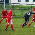 20171113 LSV Altkirchen - SV Rositz 04
