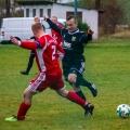 20171113 LSV Altkirchen - SV Rositz 07