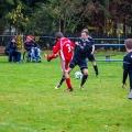 20171113 LSV Altkirchen - SV Rositz 09