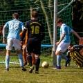 20180402 Wintersdorf - SV Rositz 13