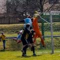 20180402 Wintersdorf - SV Rositz 19