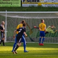20180420 SV Rositz - FSV Langenleuba-N 01