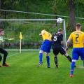 20180420 SV Rositz - FSV Langenleuba-N 06